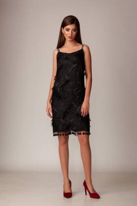 Платье Rosheli 566