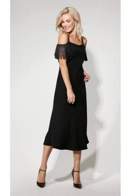 Платье Vladini 4122