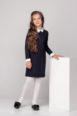 Платье Elod Ш269078