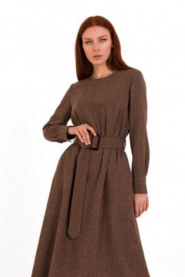 Платье Individual design 19139