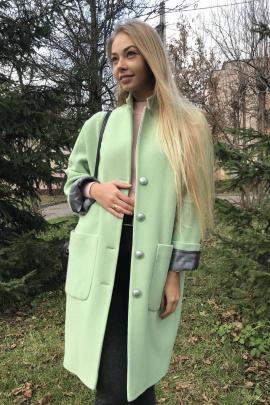 Пальто Shymoda 90-18