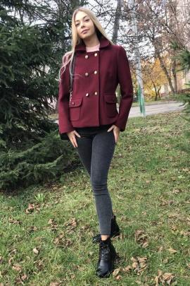 Жакет Shymoda 115-18