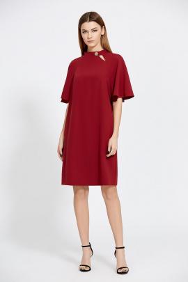 Платье Fantazia Mod 3591