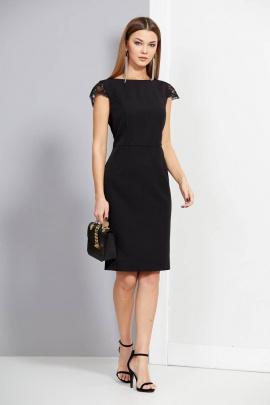 Платье FS 5053