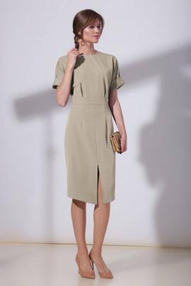 Платье Juanta 2642