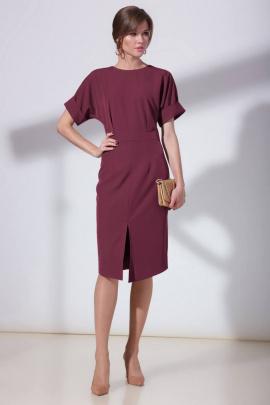 Платье Juanta 2645