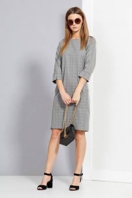 Платье FS 5058