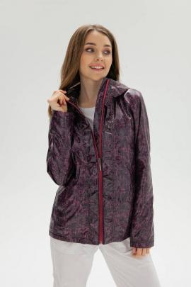 Куртка Bugalux 174 164-вязка