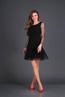 Платье DoMira 01-547
