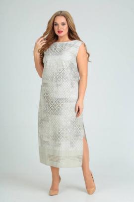Платье SVT-fashion 511/1
