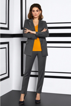 Женский костюм Lissana 3908