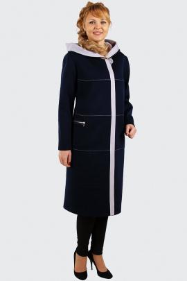 Пальто Zlata 4109/1
