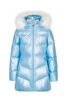 Куртка Bell Bimbo 193007 голубой