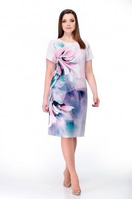 Платье Мишель стиль 774
