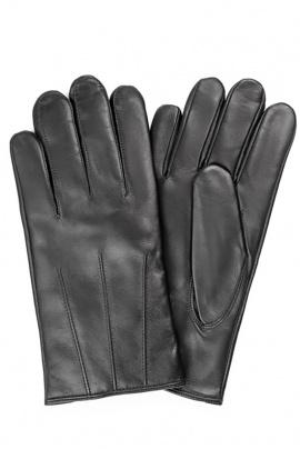 Перчатки ACCENT 809 черный