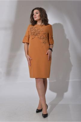 Платье Angelina 513