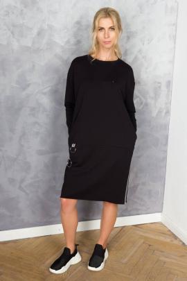 Платье BUNABOUTIQUE 2002