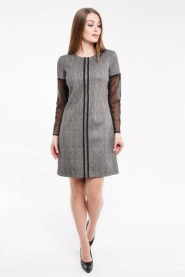 Платье SVETLANA GNEDENOK 88-315