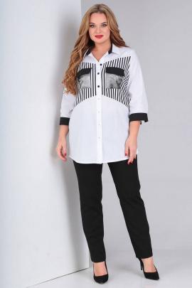 Рубашка Ollsy 2041