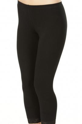 Панталоны Verally 167-4 черный