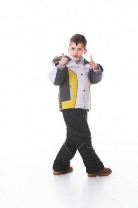 Куртка Lona 4227И
