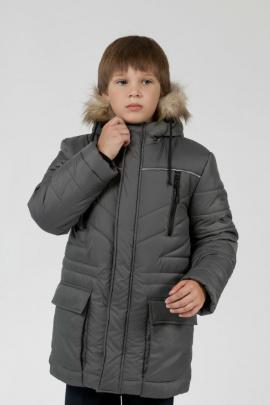 Куртка Lona 7305И