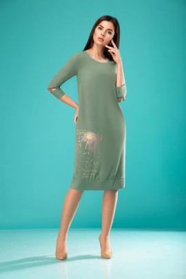 Платье Nadin 1729/1