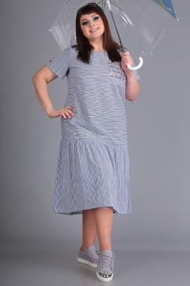 Платье Algranda by Новелла Шарм А3470