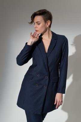 Женский костюм MUA 21-11