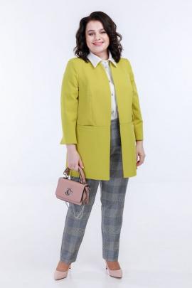 Женский костюм Belinga 2032