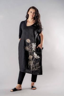 Платье Ma Vie М138/1
