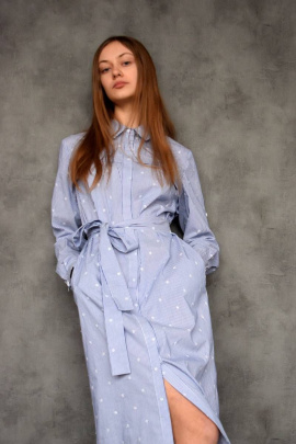 Платье FS 5037