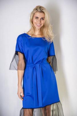 Платье BUNABOUTIQUE 2014