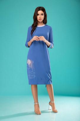 Платье Nadin 1729/2