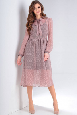 Платье Milana 199