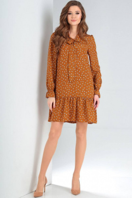 Платье Milana 198