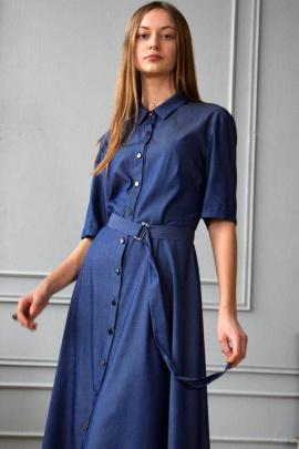 Платье FS 5035