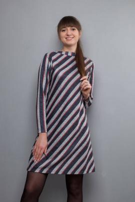 Блуза Mita ЖМ249