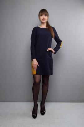 Платье Mita ЖМ1020