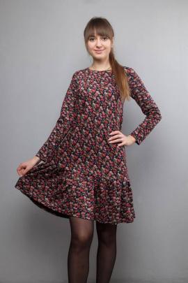 Платье Mita ЖМ1029