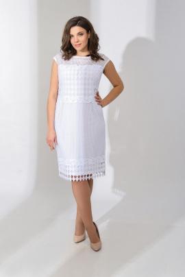 Платье Anna Majewska А038W