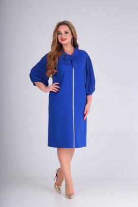 Платье Shetti 1060
