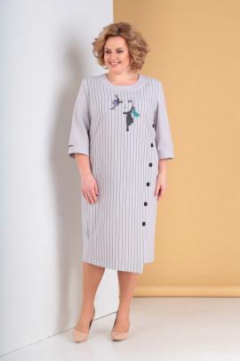 Платье Basagor 563