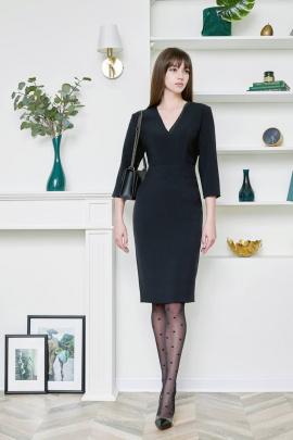Платье MilMil 1018