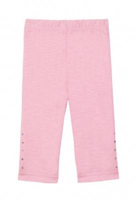 Брюки Bell Bimbo 200012 св.розовый
