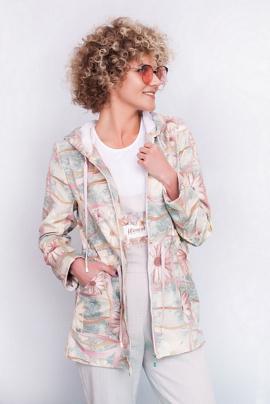 Куртка Euromoda 269