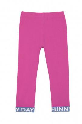 Брюки Bell Bimbo 200043 розовый