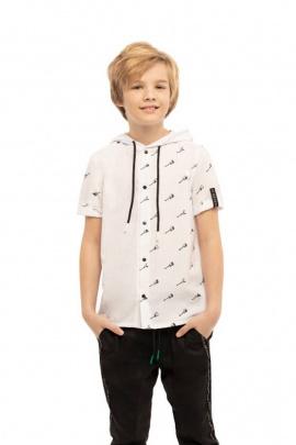Рубашка Bell Bimbo 201182 набивной