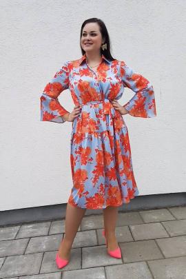 Платье Shymoda 106-18