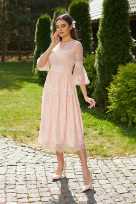 Платье Condra 4220